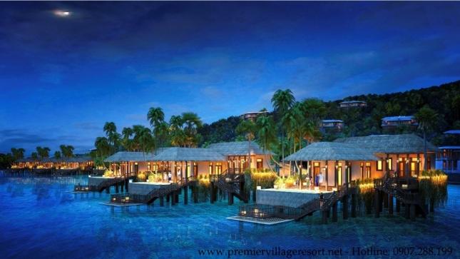 overwater-villas-premier-village-phu-quoc